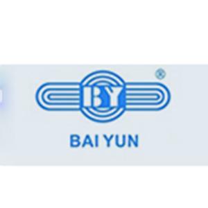 BAIYUN